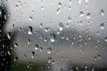 بررسی پیشبینیهای بارندگی 3 ماه آتی در استان خوزستان