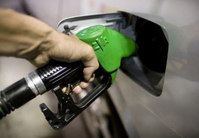 افزایش مصرف بنزین تقصیر مردم یا خودروسازان؟