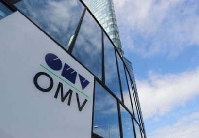 توقف پروژه های شرکت OMV اتریش در ایران/استیل:شرکت های اروپایی پشتوانه سیاسی ندارند