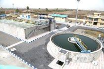 توسعه تجهیزات ابزار دقیق در حوزه پایش کمی و کیفی آب شرب استان اصفهان