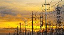 احداث 213 کیلومتر شبکه توزیع برق در استان سمنان