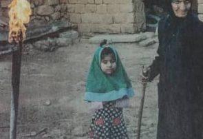 سوختن پایتخت نفت ایران در شعلههای فقر به روایت آمار