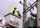 طراحی دستگاه ایرانی تست رلههای حفاظتی شبکه برق