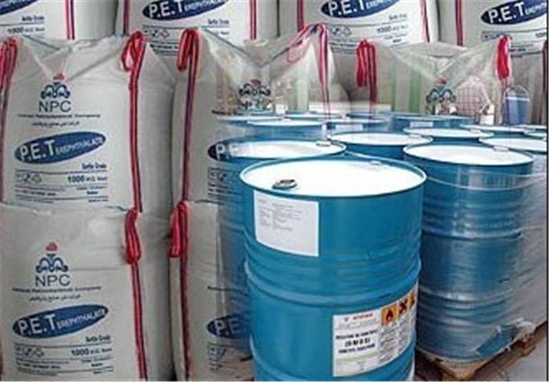 فروپاشی باند اختلال در بازار محصولات پتروشیمی و مواد پلاستیکی در تبریز