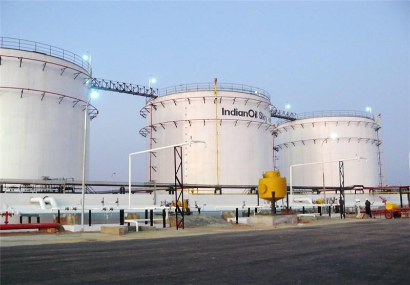 هند در حال بازبینی سیاست نفت و گاز
