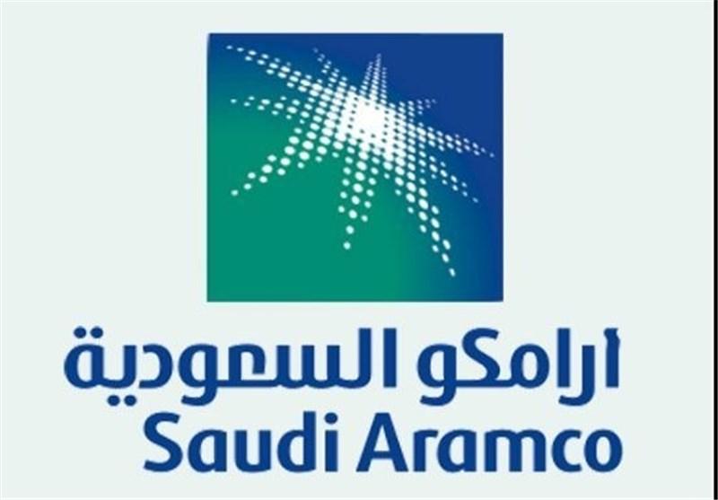 افزایش ظرفیت پالایشگاهی عربستان در آمریکا