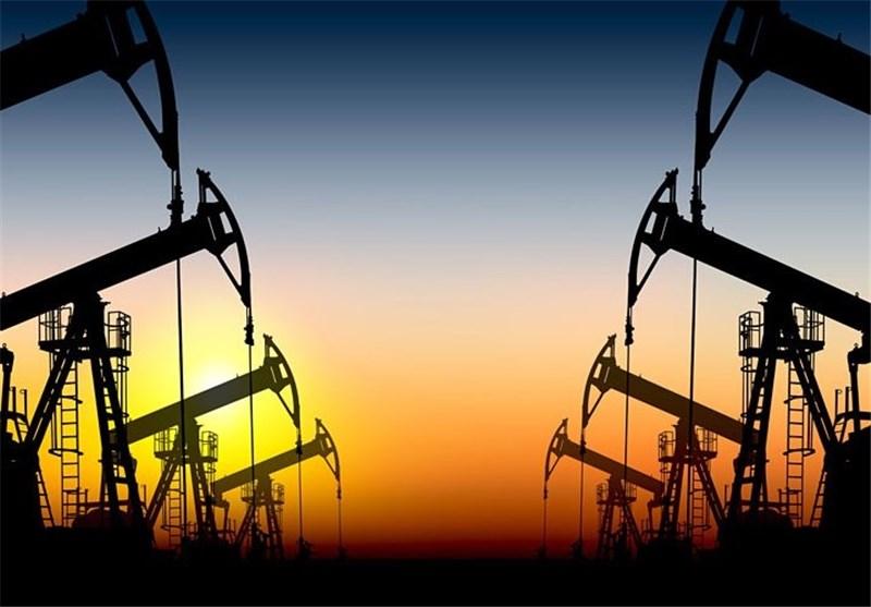 افزایش حفاری نفت و گاز در جهان طی ۲۰۱۹