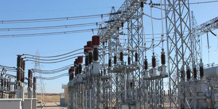 برنامهریزی جامع انرژی در افق 20 ساله