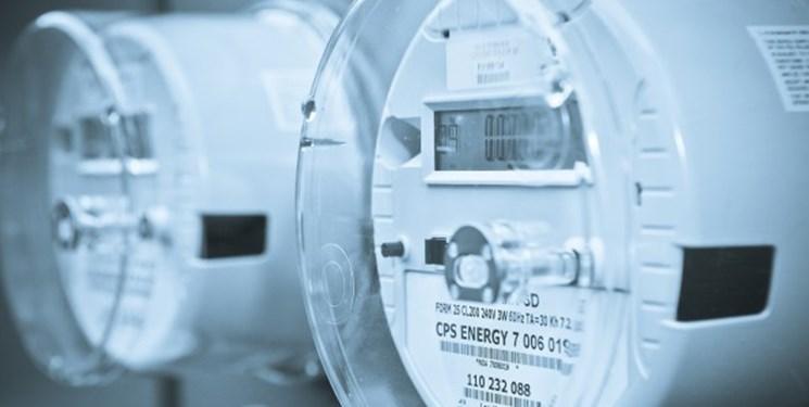 پیشنهاد برای مدیریت مصرف برق