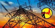 روند افزایشی مصرف برق