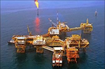 احتمال افزایش قیمت نفت عربستان برای فروش به آسیا
