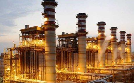 65 درصدی پیشرفت تعمیرات نیروگاه های برق
