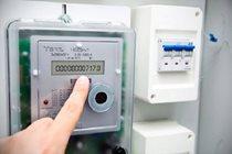 نصب ۱۲۷ دستگاه کنتور هوشمند ۳ فاز در شهرستان دیواندره کردستان