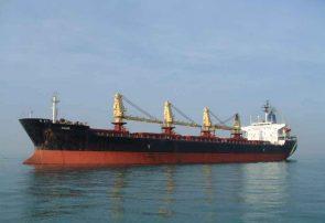 ادامه کاهش صادرات نفت اوپک به آمریکا