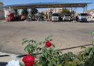 شرح برنامه ی تامین سوخت سفرهای نوروزی