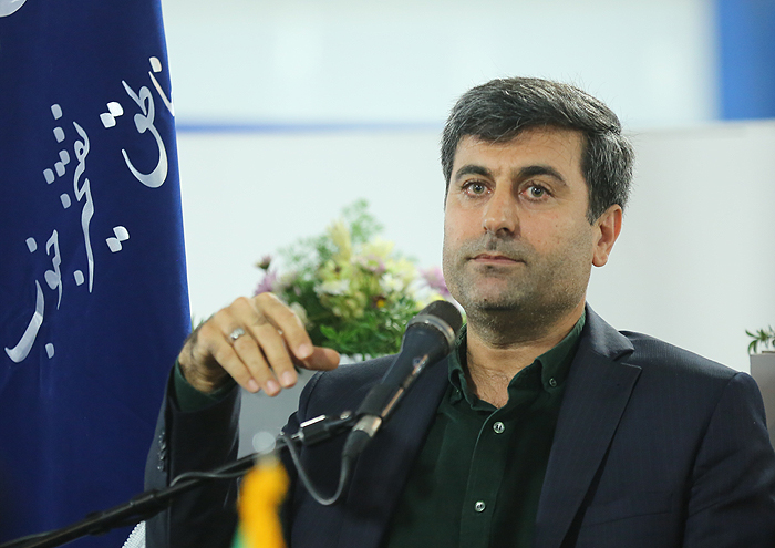 اجرایی شدن پنج هزار میلیارد تومان اعتبار در نفت وگاز مسجد سلیمان