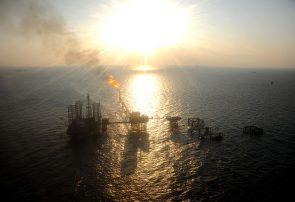 امضای قرارداد جمعآوری گازهای مشعل میدانهای نفتشهر و سومار