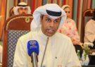 مطلوبیت قیمت نفت کویت برای تولیدکنندگان و مصرفکنندگان