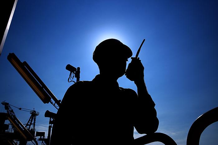 توسعه و بهبود اجرای 26 پروژه مهندسی مجتمع گاز پارس جنوبی