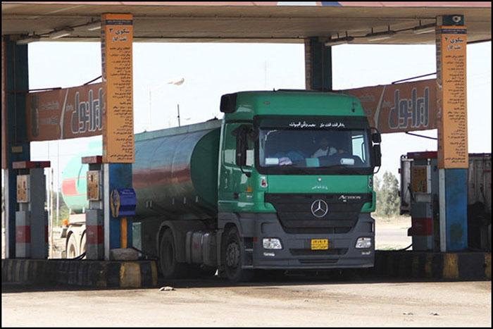 عرضه بنزین یورو ۴در استان قم بهزودی