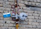 خراسان جنوبی از گاز طبیعی صد درصد بهره مند گردید
