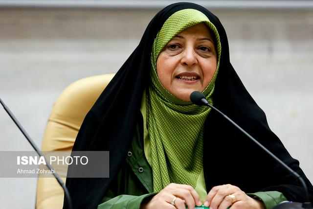 همفکری دولت با مجلسیها در خصوص «یارانه آب»