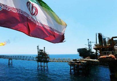 وزیر انرژی روسیه: تحریم ایران به بازار جهانی انرژی ضرر زده است