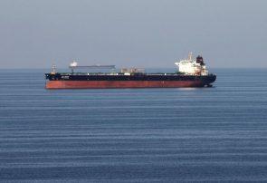 توان روسیه برای رسیدن به بزرگترین تولید کننده گاز در جهان