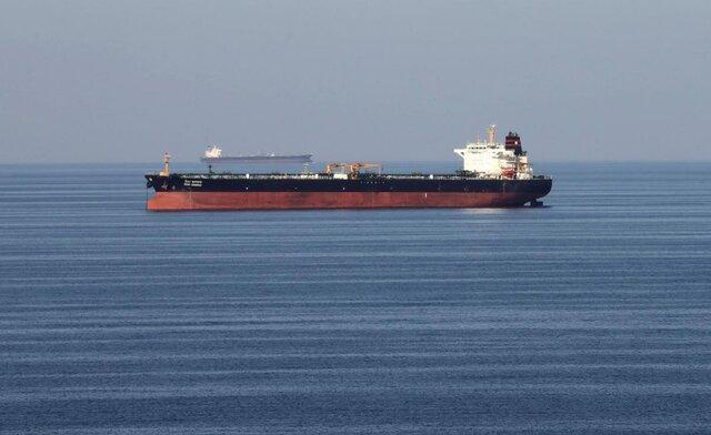 چشمانداز تمدید معافیتهای آمریکا در خصوص مشتریان نفت ایران