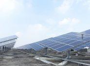 تجدیدپذیرها تنها با حمایت دولت جان میگیرند