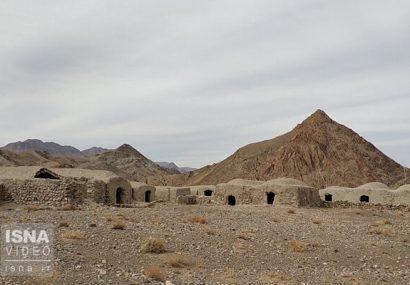 مشکل کم آبی و مهاجرت روستائیان مرز نشین به شهر