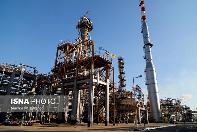 انتظار اروپاییها برای حضور در صنعت نفت ایران