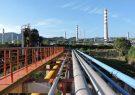روسیه به دنبال مشتری جدیدی برای گاز