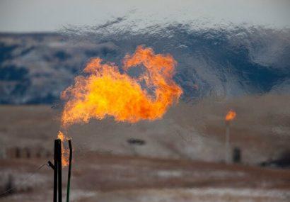 واگذاری میادین گازی پاکستان به شرکتهای خارجی