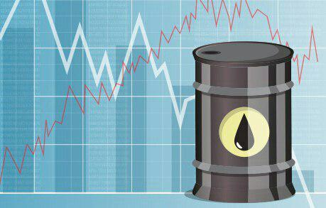 تامین مالی بازارسرمایه ضامن رشد پروژه های صنعت نفت