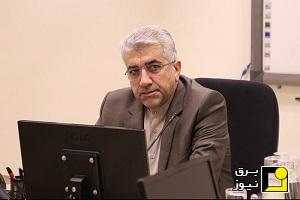 فردا ؛سفر وزیر نیرو به خوزستان