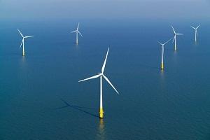 استفاده از انرژیهای تجدیدپذیر به عنوان بزرگترین سرمایهگذاری در تولید برق