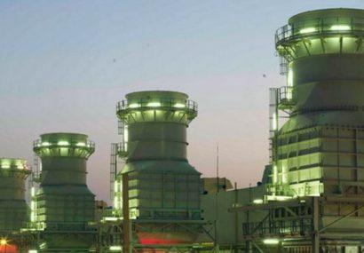 افزایش قیمت خرید برق از نیروگاهها