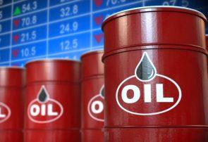 نفت مازاد دنیا بهرغم تحریم های ایران و ونزوئلا افزایش یافت