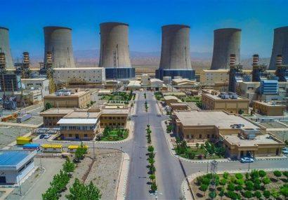 لزوم تغییر معادلات اقتصادی صنعت برق توسط وزارت نیرو