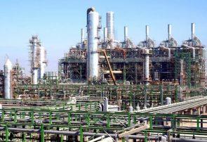 ظرفیت برداشت روزانه گاز ایران از پارس جنوبی به ۶۶۰ میلیون متر مکعب رسید