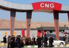 خصوصی سازی نادرست آفت صنعت CNG