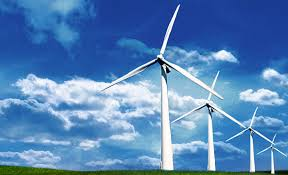 تولید ۲۹۲۴ میلیون کیلووات ساعت برق از منابع تجدیدپذیرموجب صرفه جویی در آب می شود