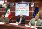 احداث ۱۰۰ نیروگاه خورشیدی پنج کیلوواتی در مناطق محروم استان سمنان