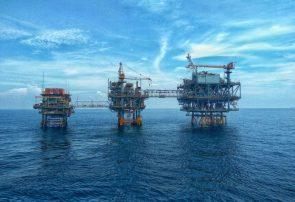 تحریم؛ بی اثر بر توسعه طرح های نفتی