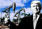نقش نفت در فشارهای آمریکا بر ونزوئلا