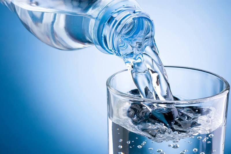 قطعی آب در ۱۷۰ روستای گلستان وبرطرف شدن قطعی ۱۰۵روستا