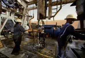 آمریکا تا سال ۲۰۲۴ بزرگترین کشور صادرکننده نفت در جهان