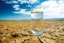مقابله با خشکسالی استان هرمزگان با اجراي شش طرح پدافند غيرعامل