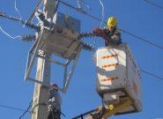 ۲۷ نیروگاه برق درکشور وارد مدار تولید شد